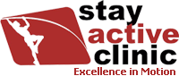 Stay Active Clinic – Excelllence In Motion